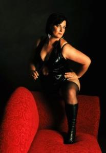 Mistress J by Sexy Shots