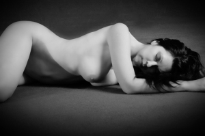 Nude photos by Mistress J Studios
