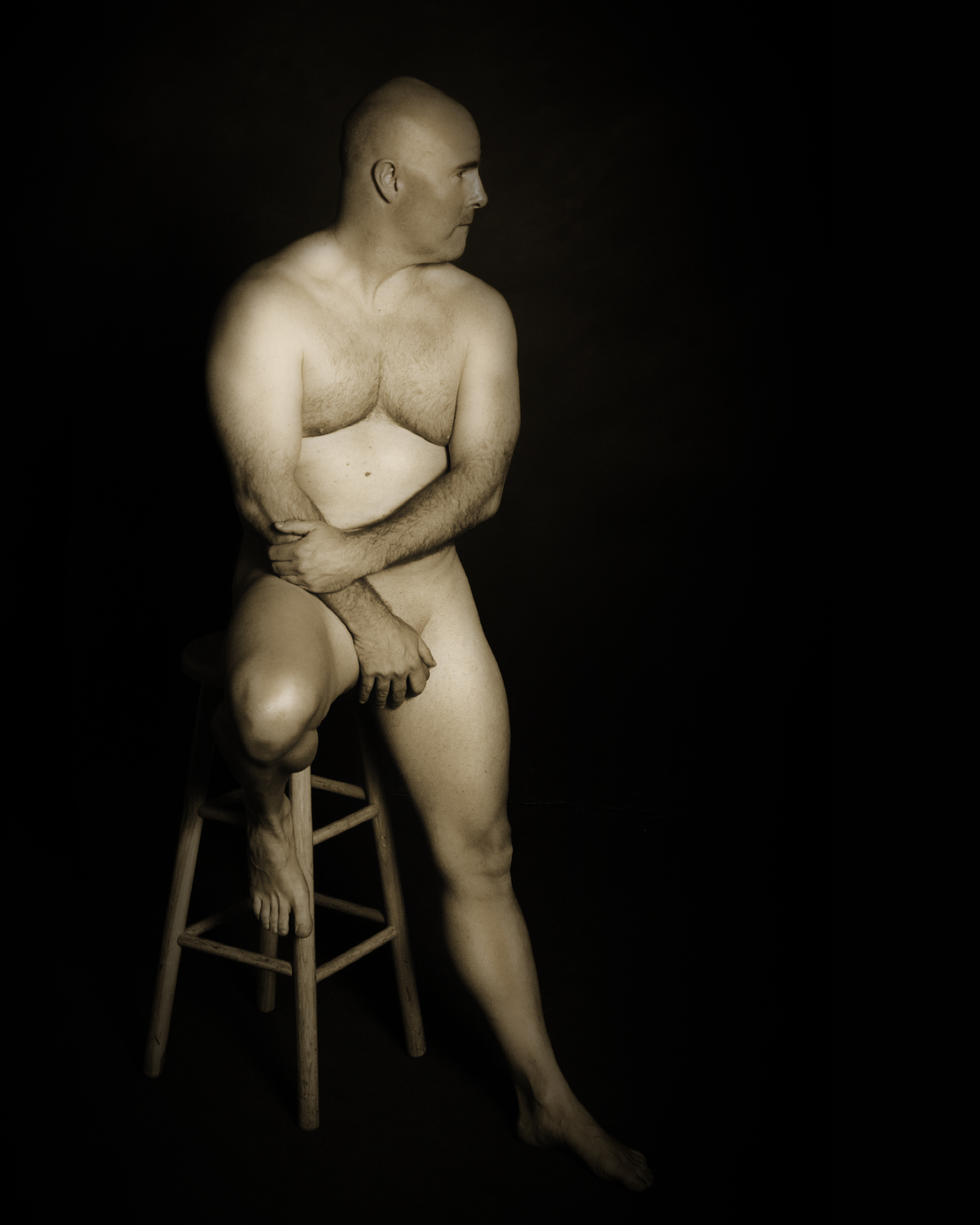 My website is currently down and I am focusing on the nude male, the ...: https://mistressjstudios.wordpress.com/tag/nude-male-photography